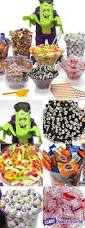 halloween candy dish the 25 best halloween candy bowl ideas on pinterest halloween