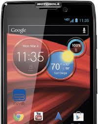 android maxx droid maxx ibolt car docks android nfc enabled smartphone mounts