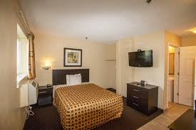 room extended stay rooms interior decorating ideas best