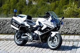 bmw motorrad u0027s authority motorcycles in high demand u2013 bmw