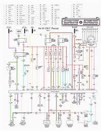 2001 ford radio wiring diagram f diagrams fair 1998 explorer