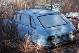 auto junkyard network 100 plant city auto salvage aaa auto parts last call for