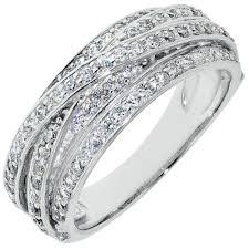 silver zirconia rings images Beautiful platinum wedding rings with cubic zirconia wedding jpg