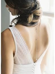 bijoux mariage colliers de mariée pour votre mariage so hélo