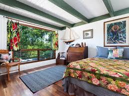 Hawaiian Style Homes Hale Luia Paradise Is A Bright Hawaiian Island Style Home Close To