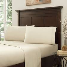 10000 Thread Count Sheets Phase 2 Living Solutions 1000 Thread Count Cotton Sheet Set