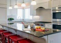 kitchen island with 4 stools fancy stunning bar stools for kitchen island 4 stool articles with
