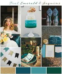 Teal Wedding 80 Best Teal Wedding Ideas Images On Pinterest Marriage Teal