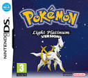 Pokemon Light Platinum Gba Emulator Download
