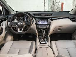 nissan qashqai for sale nissan qashqai for sale in campbell river british columbia