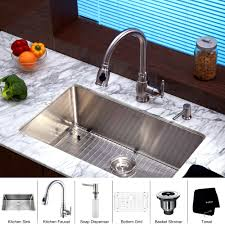 bathroom mesmerizing kraus single handle hole kitchen faucet