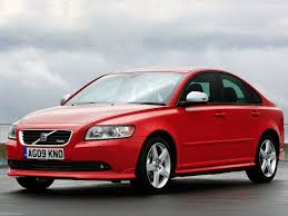 2003 s40 volvo s40 drive 2009 picture 6 of 55