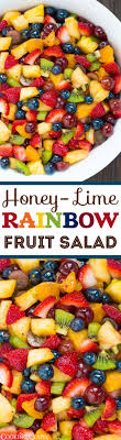 best 25 fruit dishes ideas on recipe for fruit salad