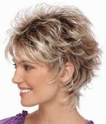 cap haircuts 45 short hairstyles for girls short hair hair style and shorts