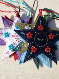 76 best ornaments images on crossstitch