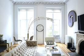 home interior blogs home design blogs top blogs 7 top interior design blogs top interior