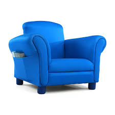 comfortable reading chairs focus comfy reading chair u2014 tot tutors