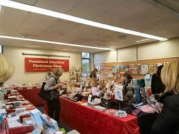 shops charity christmas cards
