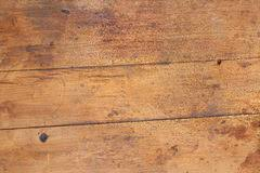 Plank Desk Wood Texture Plank Background Wooden Desk Table Wall Or Floor
