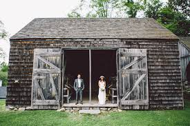 Wedding Venues Long Island Ny Barn Wedding In New York Three Village Inn Stony Brook Long Island