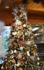 142 best oh christmas tree oh christmas tree images on