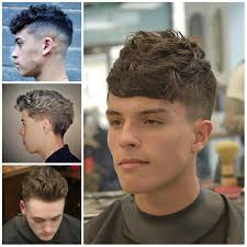 pinoy new haircut for men 2017 hairstyles for men haircuts hairstyles 2017 and hair