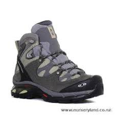 scarpa womens boots nz inexpensive sold around the scarpa womens cyclone tex