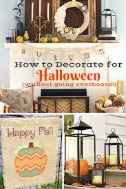 List Of Home Design Shows 336 Best Holiday U0026 Seasonal Ideas Images On Pinterest Elegant