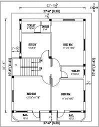house floor plan philippines two storey house design with floor plan simple and plans