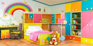 childs bedroom 10 great ways to theme your child s bedroom