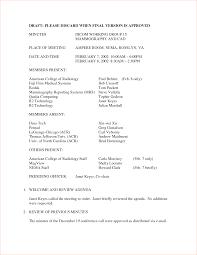 Tax Inspector Resume Mammography Resume Resume Cv Cover Letter