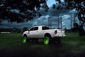 cummins truck white 76 entries in pick up truck wallpapers group