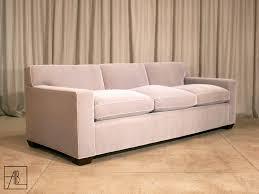 tight back sofa essex metro tight back sofa gallery furniture