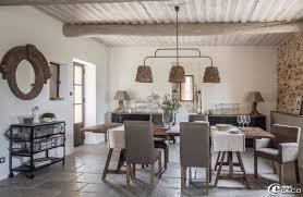 cuisine maison ancienne cuisine moderne pays idees de decoration