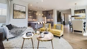 100 john wieland homes floor plans alstead new homes