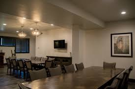 executive dining room james bond executive suite u2013 okoboji commons hotel