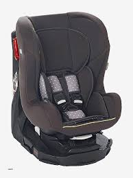 siege auto pivotant isofix bebe confort chaise best of chaise auto bebe confort hi res wallpaper photographs