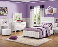 Little Girls Queen Size Bedding Sets by Bedding Set Girls Full Size Bedding Amply Bed Sheets For Boys