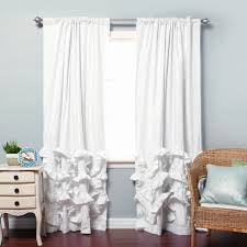 Blackout Curtains For Nursery Luxury Blackout Curtains For Nursery Ikea 2018 Curtain Ideas