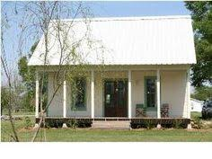Acadian Cottage House Plans Hwy 1 Acadian Creole Cottages Pinterest Creole Cottage