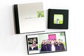 our wedding photo album signature wedding albums top colorado mountain wedding