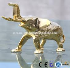 brass elephant statues brass elephant statues suppliers and