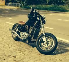 suzuki marauder 800 chopper custommania com custom motorcycles
