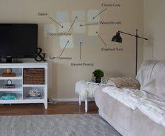 pebble beach by benjamin moore google search kitchen living