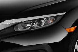honda civic headlight 2016 honda civic reviews and rating motor trend