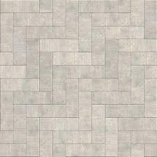 Floor Tiles Best 25 Concrete Tiles Ideas On Pinterest Grey Large Bathrooms