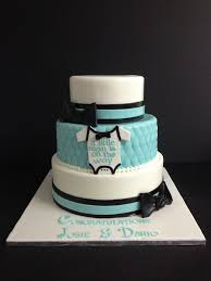 bow tie baby shower bow tie boy baby shower cakes search stem