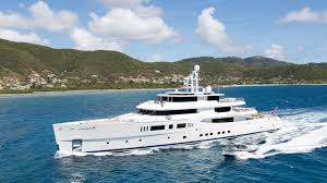 most expensive boat in the world the most expensive yachts for sale right now boat international