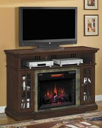 Wall Electric Fireplace Electric Fireplaces That Heat 1 000 Sq Ft Free Shipping