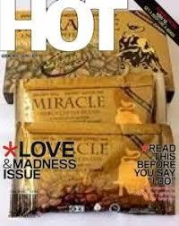 32 best supplier kopi miracle murah miracle coffee stamina